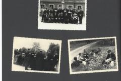 Skan z Kroniki Solidacji Mariańskiej 1955-1958